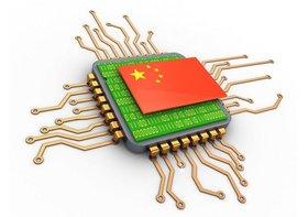 空前の最高益ラッシュのなか、赤字決算の企業リスト…中国事業という「鬼門」