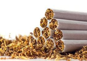 JT、プルーム・テックの大誤算…「たばこ」依存の限界露呈で時価総額1兆円減