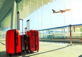 国内旅行に行く感覚で、サクッと海外旅行に行ける「LCC活用法」