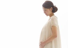 日本で「無痛分娩」が普及しない本当の理由…「お腹を痛めて産むべき」という風潮