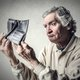 ゆとりある老後、年金プラス月額12.8万円必要?「ねんきん定期便」で老後不足額がわかる