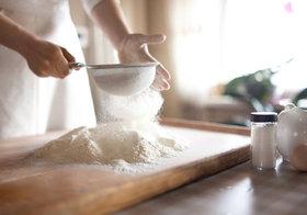アレルギー持つ子激増、パンやラーメンの輸入小麦が原因?厚労省、国内で禁止の農薬使用を放置