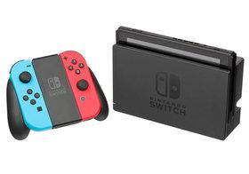 任天堂、Switch大ヒット&利益1兆円を導いた「完璧な販売戦略」