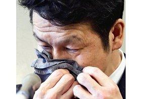 「女子大生買春」辞職に伴う新潟県知事選が、日本中の原発再稼働に影響を及ぼす可能性
