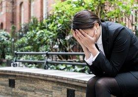 20代が陥る「転職・負のスパイラル」…勘違いする新卒社員たち