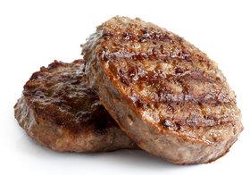 スーパーの挽肉、なぜ不味い&獣臭がするのか?おいしい挽肉を選ぶ方法