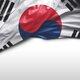 韓国政府、「韓国人が消滅」との予測発表…超格差社会で20代の未婚率91%、諦める若者