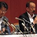 アメフト悪質タックル、内田監督を大学幹部に就任させた日大の責任…共謀共同正犯の可能性