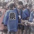 子どもの数増加は東京都のみに、全都道府県で…鳥取は東京の21分の1で最下位