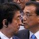 安倍政権、中国による日本人拘束問題を放置…北朝鮮拉致問題でも直接交渉せず