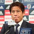 W杯日本代表、若手軒並み落選でサッカー協会ツイッター炎上…「4年前のメンバー表?」