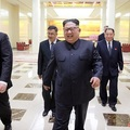 北朝鮮と中国が共同戦線構築、米国と冷戦勃発か…米朝首脳会談キャンセルの可能性も