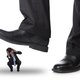 理工系人材争奪戦を始めた金融機関は、絶望的なほど彼らを無駄遣いする理由