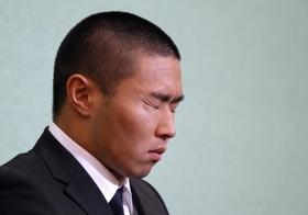 日大アメフト選手会見に「選手が干される業界体質ヤバい」「ヤクザの鉄砲玉」と日本震撼