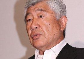 サヨナラ、「体育会系上司」。日大アメフト部問題は、日本企業によくある風景