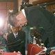 若き有望アメフト選手を加害者に仕立てた「日大の異常な経営体質」…逃げ回る田中理事長
