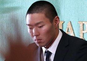 【悪質タックル選手会見】日大・内田前監督、傷害罪で懲役刑の可能性は?