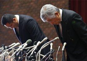 頑なに内田前監督を擁護する日大経営陣は機能麻痺…巨大学校法人として終わっている