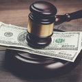 闇金業者に国税局が敗北!「違法な未収利息は収入に計上しなくていい」異例の判決