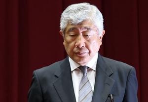 日大・内田前監督、「選手を干す」独裁的指導法にアメフト界からダメ出し…「まさに前近代的」