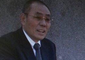 神戸山口組の中核団体「山健組」が代替わりを正式発表…予測されていた内部反発は起こったのか?