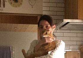 石田ゆり子のインスタ炎上、どこがいけなかったのか?
