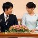 眞子さま・小室圭氏の婚約はなぜ問題化したか?