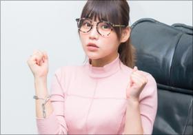 安田記念(G1)スワーヴリチャードを不安視!? 競馬アイドル楠原安里梨が「荒れる安田」を一刀両断!!!!