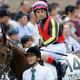 JRA「グランアレグリア朝日杯FS」選択! 日本競馬のトレンド「ルメール被り」で右往左往