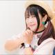 宝塚記念(G1)でW杯日本の「奇跡」が気になる!? 女王桃井はるこのイチオシは「サイン」よりも「ホワイト」