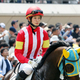 JRA藤田菜七子「ユニコーンS(G3)でキャリア最大のチャンス」!? 「人気馬で敗退」続く今こそ......