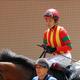 JRA福永祐一「出世レース」野路菊Sで連勝に導いた好素質カテドラル......落馬、頭蓋骨骨折の容態は?
