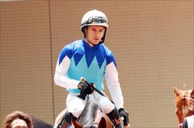 JRA・C.ルメール騎手「凋落」の危機!? 雷神モレイラ来襲で馬質劣化......「未来」のリーディングまで危ぶまれる理由
