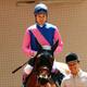 武豊「日本ダービー6勝目」意識? クラシック主役候補ワールドプレミア新馬勝利