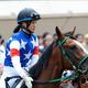 JRA藤田菜七子騎手「初G1」はアノ大物馬主の所有馬!? 通算3勝達成でG1騎乗OK「いつ」「どのG1」デビュー考察