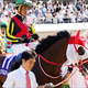 リアルスティール「引退」種子骨靭帯炎判明......名馬たちと繰り広げた激闘の血は次代へ