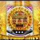 「ラスベガス級」パチスロついに降臨! 超ド級の「衝撃筐体」がホールを「カジノ」状態に!?