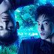 東方神起ライブでの「猿まね」、ヘイト感情を煽るトップアーティストらしからぬ思慮の浅い行為