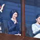 眞子さま・小室圭氏の婚約騒動、その背景にある女性差別と政治の怠慢