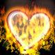 『バジリスク絆』『ミリオンゴッド凱旋』貢献メーカー完全復帰!?  6号機で「超爆AT機」実現は......