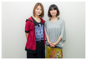 【小島武夫さん追悼企画】トップ女流プロ・二階堂姉妹が語る「ミスター麻雀」とは...... 「豪快エピソード」「実は〇〇派」意外な真実が明らかに
