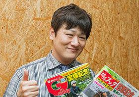 宝塚記念(G1)「最速最強」多井隆晴の大本命は!? 麻雀界の威信を懸けた「驚愕の情報網」が導き出す渾身の5頭公開!