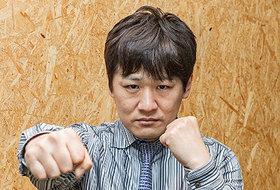 宝塚記念(G1)「人気No.1雀士」多井隆晴が電撃参戦! 麻雀界のカリスマが「競馬予想」に自信を見せた「さすがの理由」とは