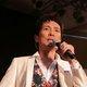 西城秀樹さん告別式、郷ひろみが弔辞を読んだ「理由」