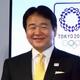 竹中平蔵パソナ会長、NHK番組で高度プロフェッショナル制度の拡大を力説→批判殺到