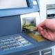 銀行のATM手数料「改悪」で実質値上げラッシュ…無料になる条件は?