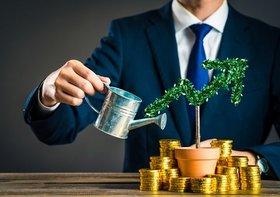 給料増額分で住宅ローン返済増額は超オトク! 100万円以上も総返済額カット!