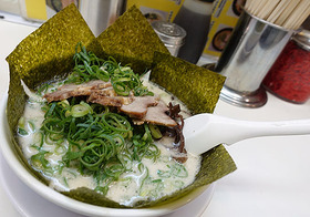 海苔(のり)の驚愕の効能…モノスゴイ栄養の宝庫、日本人の長寿命の原因?