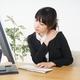座りすぎ、がんリスク増や疲労感の高まりに関連…1日11時間以上で総死亡率1.4倍