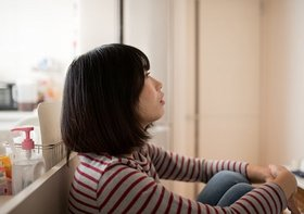 男性・女性への条件の多さで「婚活疲れ」に陥る人は、本当に「高望み」だからなのか?